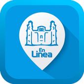 Chiquinquirá en Linea icon