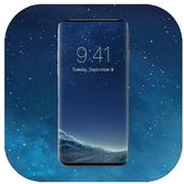 Wallpaper HD Phone 8  OS10 icon