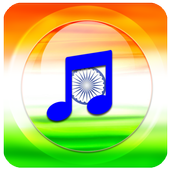 Indian Music Player icon
