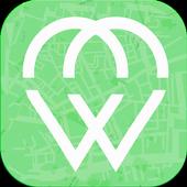 Workeem icon