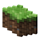 PocketRealm icon