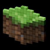 PocketRealm icon