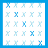 Tiny Times Tables icon