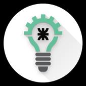 Jornadas Pymes UTN 2017 icon