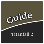 Guide for Titanfall 2 icon