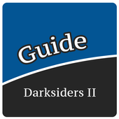 Guide for Darksiders II icon