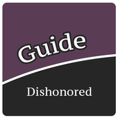 Guide for Dishonored icon