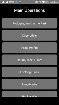 Guide for Watch Dogs 2 apk screenshot