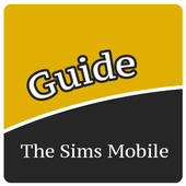 Guide for The Sims Mobile icon