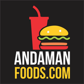 Andaman Foods icon