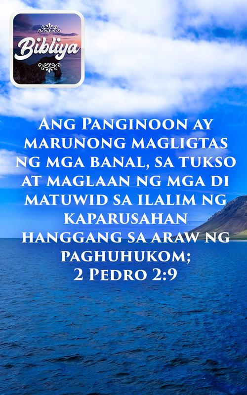 Ang dating biblia download to pc 9