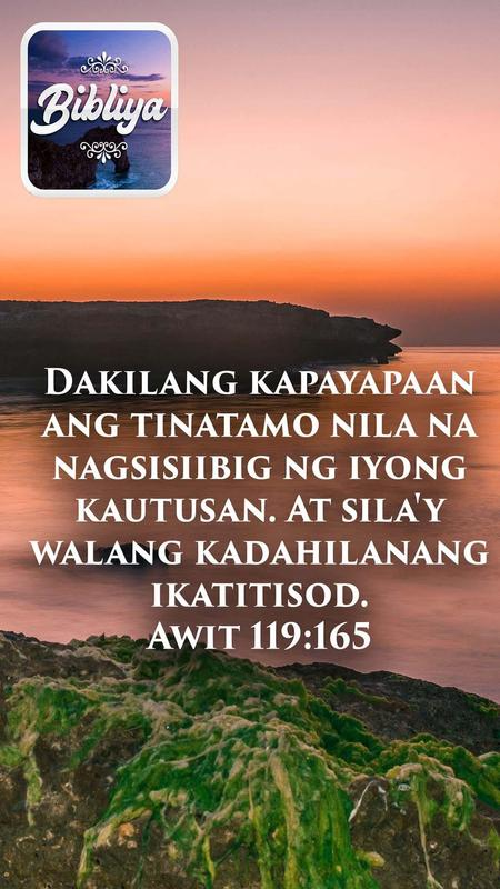 Ang dating biblia audio mp3 8