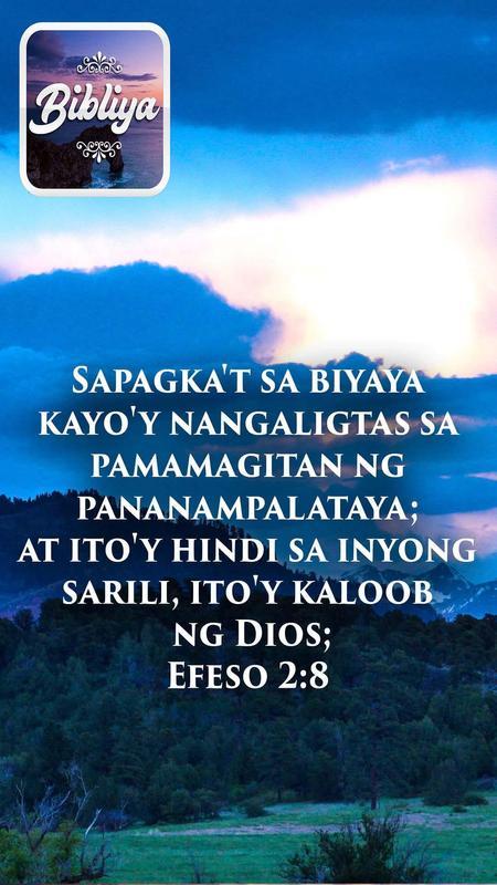 Ang dating biblia audio mp3 6