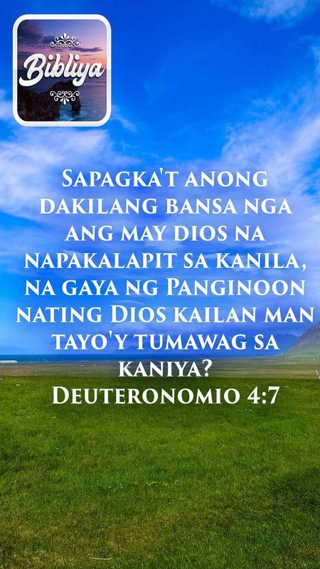 zacarias 8 ang dating biblia tagalog