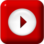 MP3Tube icon