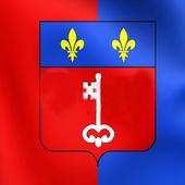 Angers icon