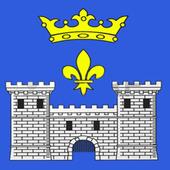 Angouleme icon