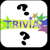 Trivia - OLIVIA NEWTON-JOHN icon