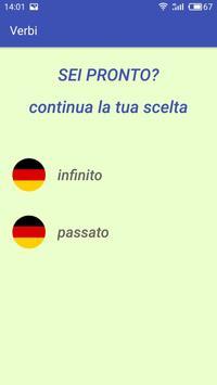 Guess German Words screenshot 1