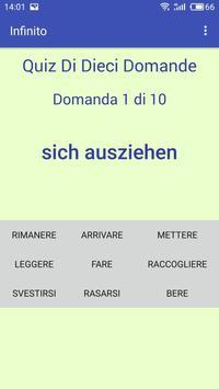 Guess German Words screenshot 5
