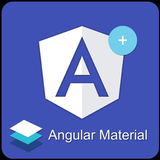 Angular Material Design for Android - APK Download