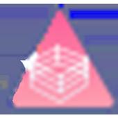 AEliteTest icon