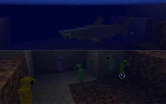 Mehr Tiere Für Minecraft PE APKDownload Kostenlos Unterhaltung - Minecraft spiele mit tieren