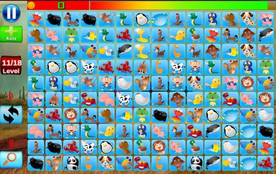 Pikachu Classic G screenshot 4