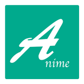Anime HD - Watch Anime Online icon