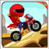 Shiva Motorcycle Adventure ⋆ icon