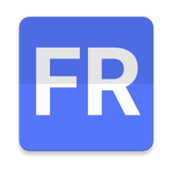 Fukuro Anime Tracker icon
