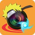 Ninja Game Camera