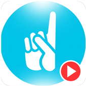SobreSkate Videos icon