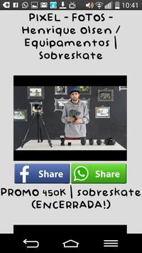 SobreSkate Videos screenshot 15