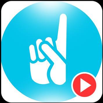 SobreSkate Videos screenshot 16
