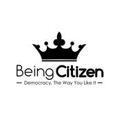 BeingCitizen icon