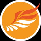 Fantaparadise icon
