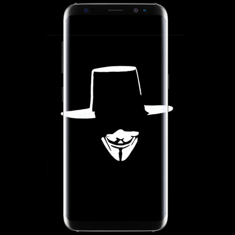 New Anonymous Wallpaper Hd For Android Apk Download