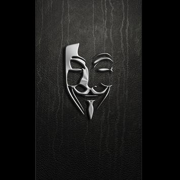 Anonymous Wallpaper For Android Apk Download