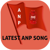 Latest ANP Songs icon