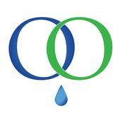 Kool Wash icon