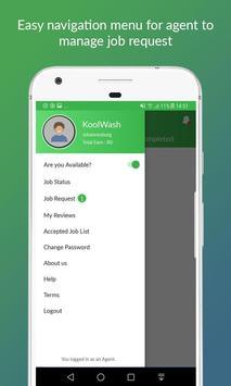 Kool Wash screenshot 5