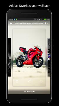4K Wallpaper App screenshot 2