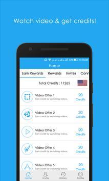 Earn Money Money Maker screenshot 6