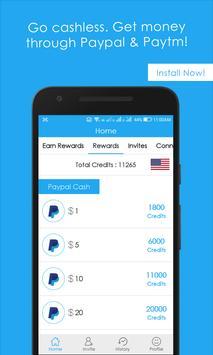 Earn Money Money Maker screenshot 8