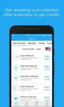 Earn Money Money Maker screenshot 1