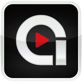 ANSER U-Tube icon