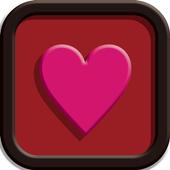 出会いSNSの『会おうよ』無料で即会いチャット♪ icon
