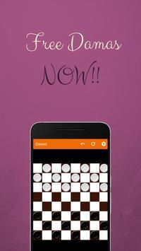 Checkers screenshot 7