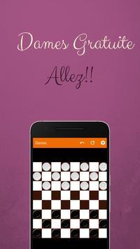 Checkers screenshot 18